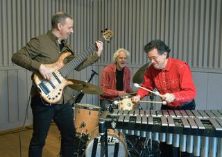 Trio Wiesner Buser Perfido
